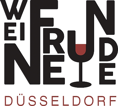 Weinfreunde Düsseldorf